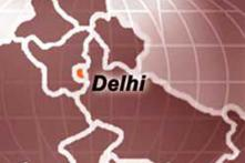 Two DDA employees arrested in fake plot scam
