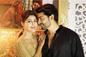On Gurmeet Chaudhary's 33rd Birthday, Wife Debina Bonnerjee Shares Their Togetherness Mantra