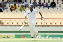 Ranji Trophy Group C, Round 2: Kerala bundle out Andhra Pradesh for 141