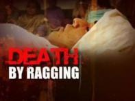 4 accused in Aman Kachru ragging case surrender