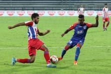 Indian Super League 2019-20 Semi-final Live Streaming: When and Where to Bengaluru FC vs ATK Telecast, Prediction