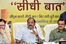 CM Raghubar Das, State Party Chief Among BJP's First List of 52 Candidates for Jharkhand Polls
