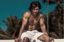 'Sanju' Team Has Done Fantastic Job, Says Vidyut