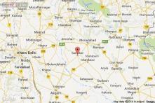 Woman alleges gang rape in Sambhal
