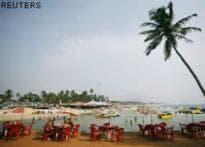 Ban, no ban, ban again on Goa beach parties