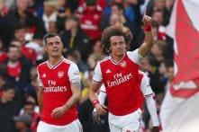 UEFA Europa League, Arsenal vs Vitoria de Guimaraes LIVE Streaming: When and Where to Watch Online, TV Telecast, Team News