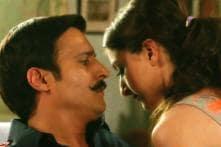 'Saheb Biwi Aur Gangster Returns' Tweet Review: First day, first show