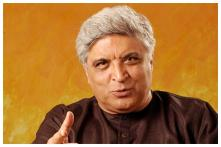 If Anyone Can Make a Film on Sahir Ludhianvi or His Life, It's Only Me, Says Javed Akhtar
