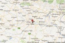 Poor implementation of MGNREGA in Bihar, says CAG