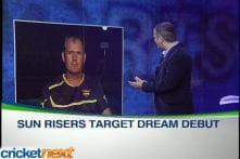 Can Sunrisers Hyderabad make a mark in their debut IPL season?
