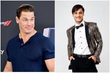 'Thank You John Cena,' Says Bigg Boss 13 Runner-up Asim Riaz