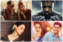 Ranveer Singh's Gully Boy Gets Rave Reviews, Priya Prakash Varrier's Oru Adaar Love Fails