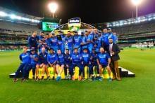India vs Australia | Melbourne Report Card: Chahal & Dhoni Score Big in the Final Exam
