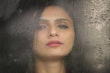 After Mohsin Khan, Niyati Joshi of Yeh Rishta Kya Kehlata Hai Fame Down with Dengue