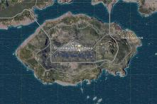 PUBG Mobile: Five Tips to Dominate and Take Control of Military Base