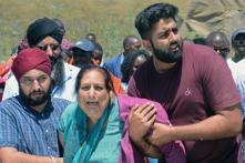 Kenya Park Suspends Gorge Visits After Flash Flood Kills Seven Including an Indian National