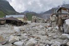 Two Killed in Cloudburst, Two Washed Away as Heavy Rain Lashes Uttarakhand