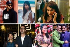 Katrina Kaif Trolls Arjun Kapoor, Ranvir Shorey-Konkona Sensharma File Divorce