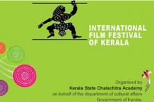 17th IFFk kicks off with a gala opening