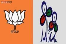 West Bengal: BJP urges EC to declare TMC 'terrorist party'