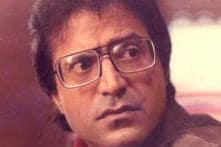 'Jaane Bhi Do Yaaro' actor Ravi Baswani dead