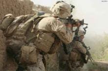 Taliban kills 21 kidnapped Pakistani soldiers