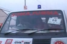 Allahabad: Fire breaks out at Kumbh Mela, 4 injured