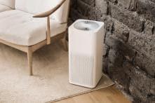 Delhi Air Pollution: 5 Air Purifiers to Help You Breathe Clean