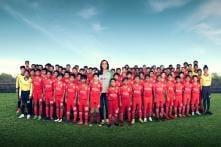Premier League, Indian Super League Hosting Next Generation Mumbai Cup