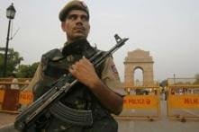 After Gujarat, Delhi on high alert; terrorists 'infiltrate' national capital