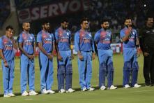 WATCH | Team Capable of Winning World Cup: Pujara