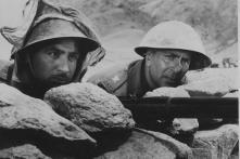 Kargil Vijay Diwas: 10 Films Based on the Lives of Indian Soldiers