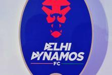 Delhi Dynamos Appoint Ex-Real Star Miguel Angel Portugal as Coach