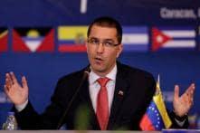 Venezuela Wants India to Buy Its Oil Using Rupee, Not US Dollar