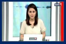 AAP Offer: Appeasement Politics Or Women's Interest?