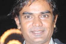 'Anarkali' producer Rakesh Jain commits suicide
