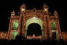Mysore Royals Wodeyars Hit By Two Deaths on Vijayadashami Day