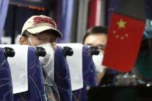Coronavirus: Red Cross Gets Sanctions Exemption for North Korea Virus Aid