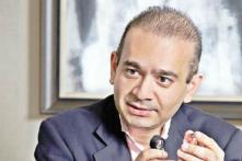PNB Scam: ED Seeks Court's Nod to Sell Paintings, Cars of Nirav Modi