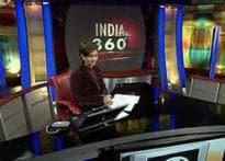 India 360: Govt puts TV child-lock?