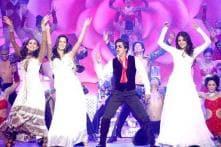 Zee Cine Awards 2013 Tweets: Kahaani wins best film
