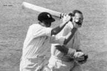 Indian cricket is indebted to Hemu Adhikari and Gulabrai Ramchand