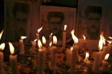 Pakistan: Judge appointed to probe Sarabjit's murder