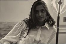 Sonam Kapoor Hits Back at Trolls Targeting Her Sindhi-Peshawari Lineage