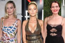 20 Red Carpet Looks of the Week