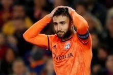 Nabil Fekir Reveals Why His Liverpool Transfer Failed