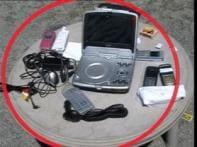 Fake SIMs seized in Jammu, anti-terror cells on alert