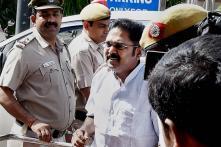 Resort Politics Returns in Tamil Nadu as Dinakaran Checks-in Disqualified MLAs Ahead of HC Verdict