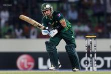 World T20, SL vs Pak: As it happened