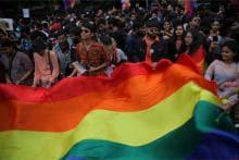 Queer Pride Parade 2019 in Delhi Takes on Transgender Bill